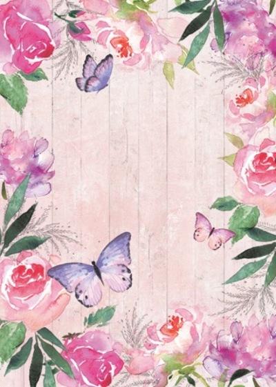 00220-dib-butterfly-birthday-no-type-jpeg