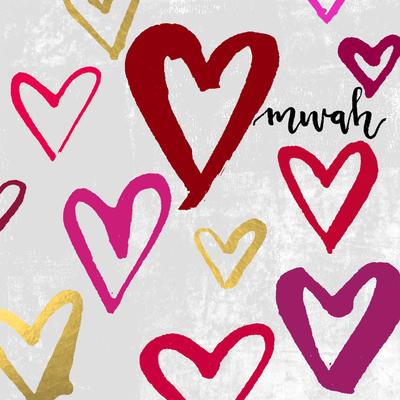 inky-hearts-jpg