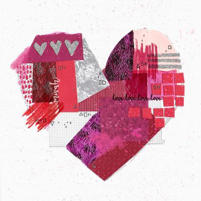 heart-collage-jpg