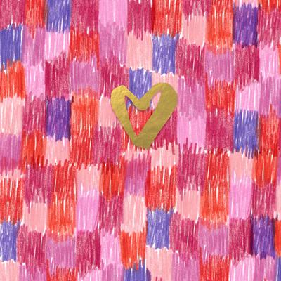 colouringpencil-heart-jpg
