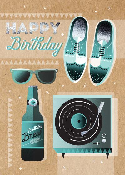birthdaybeerbroguesbeats-silverfoil-jpg