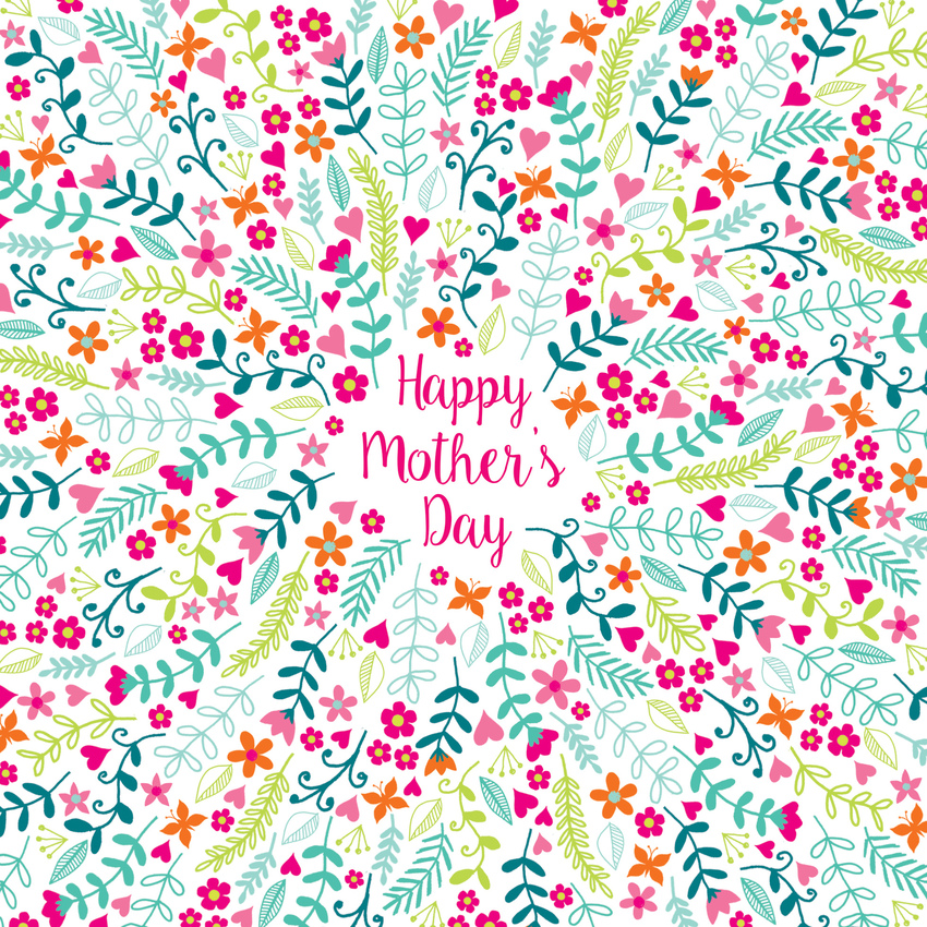 mothers day flowers leaves foliage.jpg