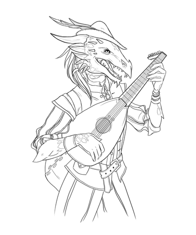 dragon-bard-lauratolton-jpg