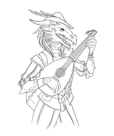 dragon-bard-lauratolton-jpg