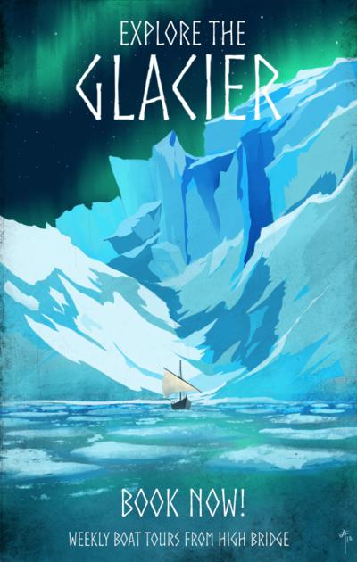 glacier-lauratolton-png
