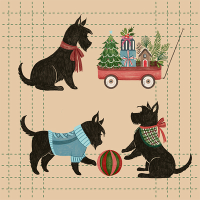 christmas-scottie-dogs-jpg