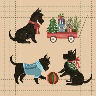 christmas-scottie-dogs-jpg