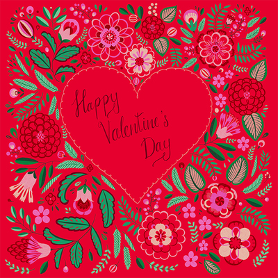 floral-heart-valentines-day-card-jpg