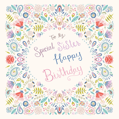 floral-paisley-birthday-sister-card-jpg