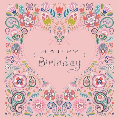 floral-paisley-heart-birthday-card-jpg