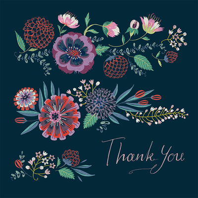 floral-thank-you-card-jpg-2