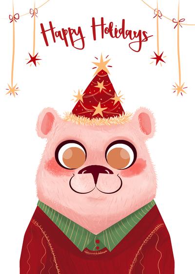 christmascard3-jpg