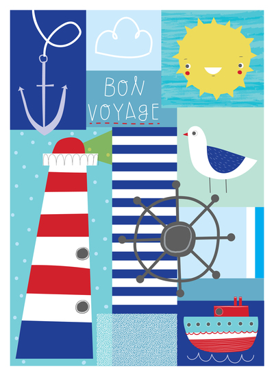 ap-bon-voyage-travel-sea-nautical-cute-characters-juvenile-01-jpg