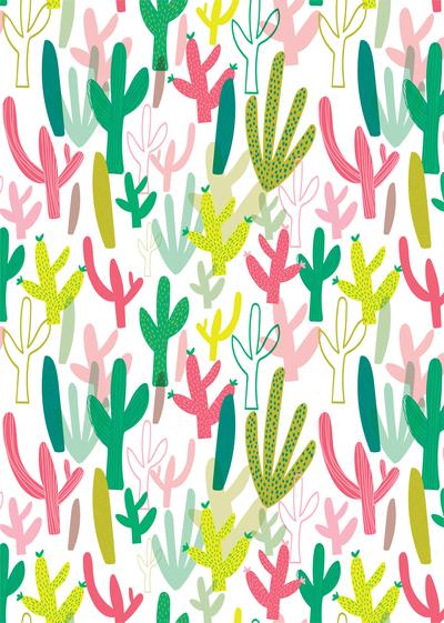 ap-cactus-pattern-repeat-nature-juvenile-01-jpg