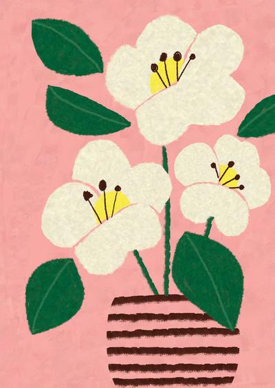 3-flowers-jpg