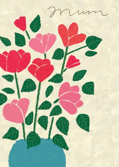 flowers-in-vase-jpg-1