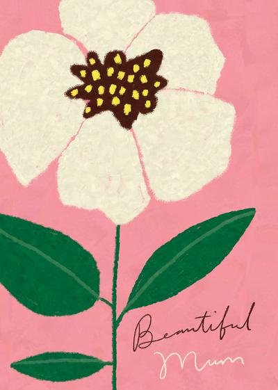 pink-flower-jpg-3