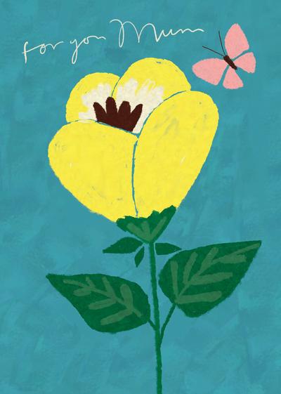 yellow-flower-jpg