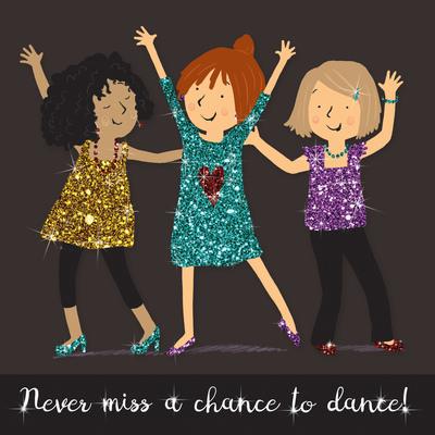 claire-keay-women-dancing-disco-glitter-dancing-jpg