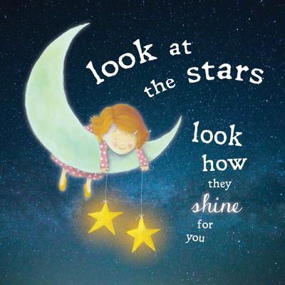 claire-keay-girl-stars-moon-night-jpg