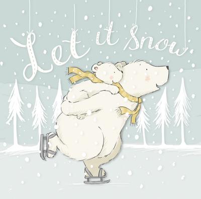 claire-keay-polar-bears-jpg