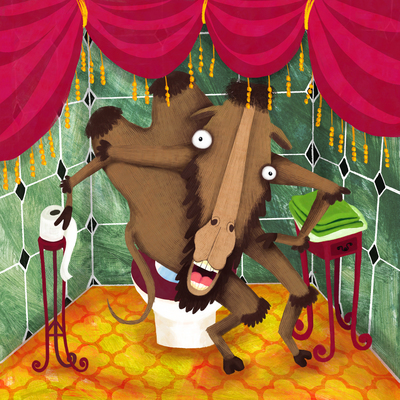 animal-in-the-bathroon-camel-jpg