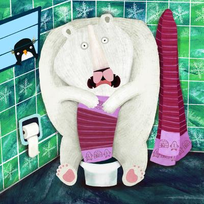 animal-in-the-bathroon-polar-bear-jpg