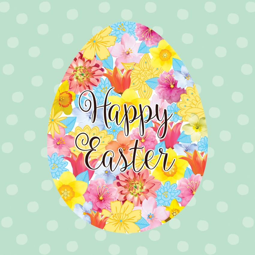 easter flowers egg.jpg