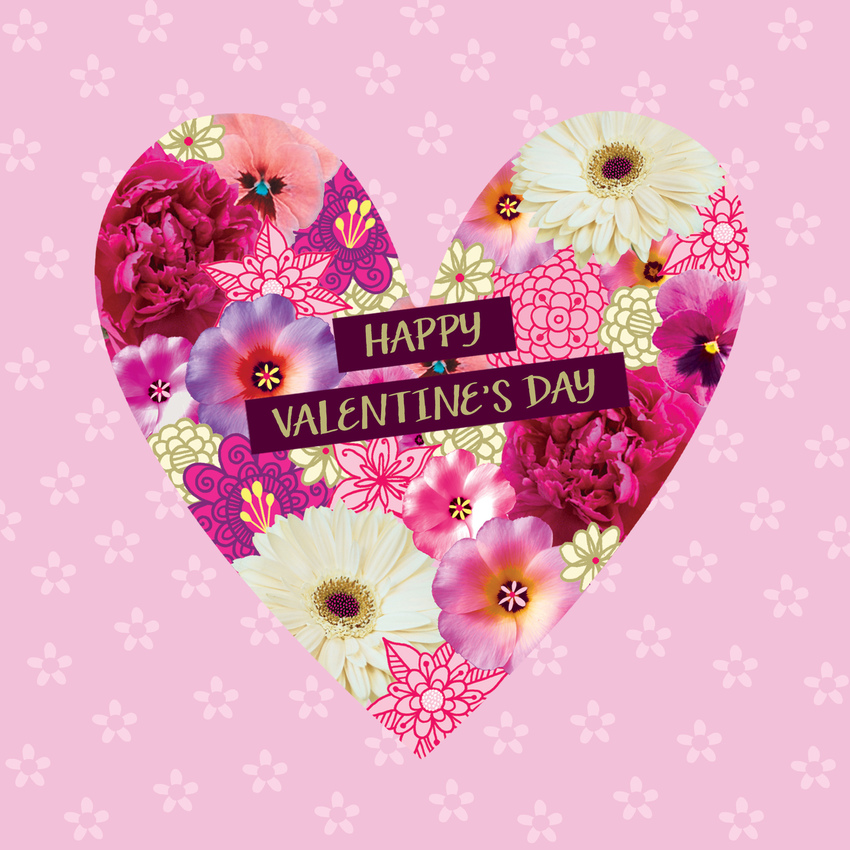 valentine heart flowers female.jpg