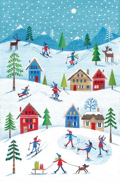 new-winter-skiing-scene-jpg