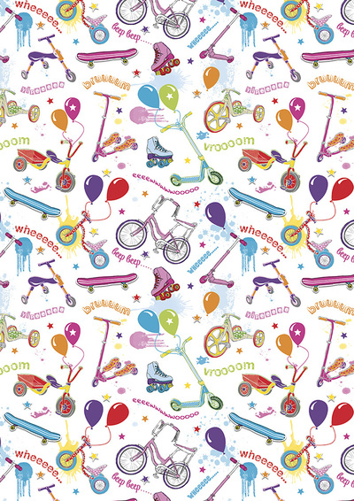 michaelcheung-kids-bikes-rides-a2-wrap-v2-jpg