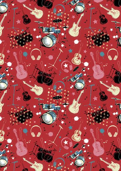 michaelcheung-music-instruments-a2-wrap-jpg