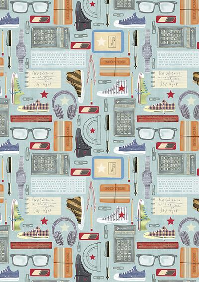 michaelcheung-school-nerd-items-a2-wrap-jpg