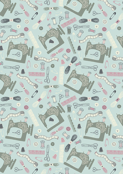 michaelcheung-sewing-machine-a2-wrap-jpg