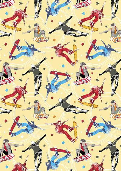 michaelcheung-skatboards-a2-wrap-jpg