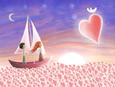 boat-hearts-jpg