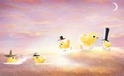 chicks-bath-jpg
