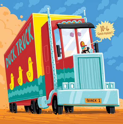duck-truck-jpg