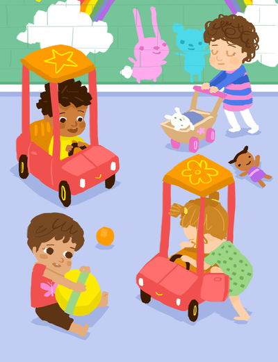 toddlers-playing-jpg-1