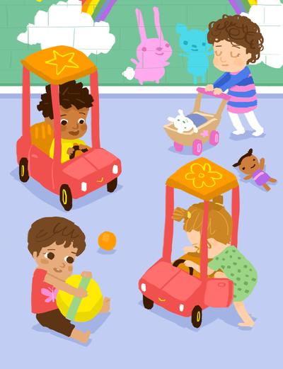 toddlers-playing-jpg-1