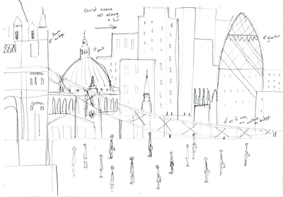 l-k-pope-denby-london-scene-sketch-jpg