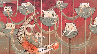 magic-owls-dog-jpg