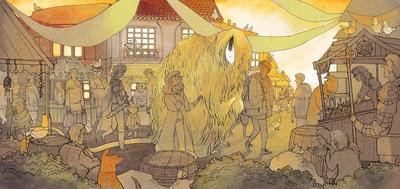town-market-fantasy-street-creature-jpg