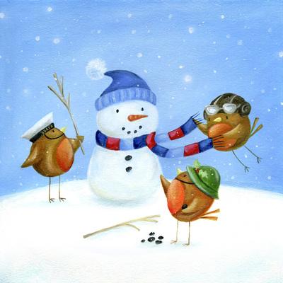 ileana-oakley-robins-building-a-snowman-jpg