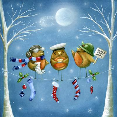 ileana-oakley-robins-waiting-for-santa-jpg