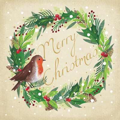 christmas-robin-wreath-foliage-jpg