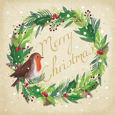 christmas-robin-wreath-foliage-jpg