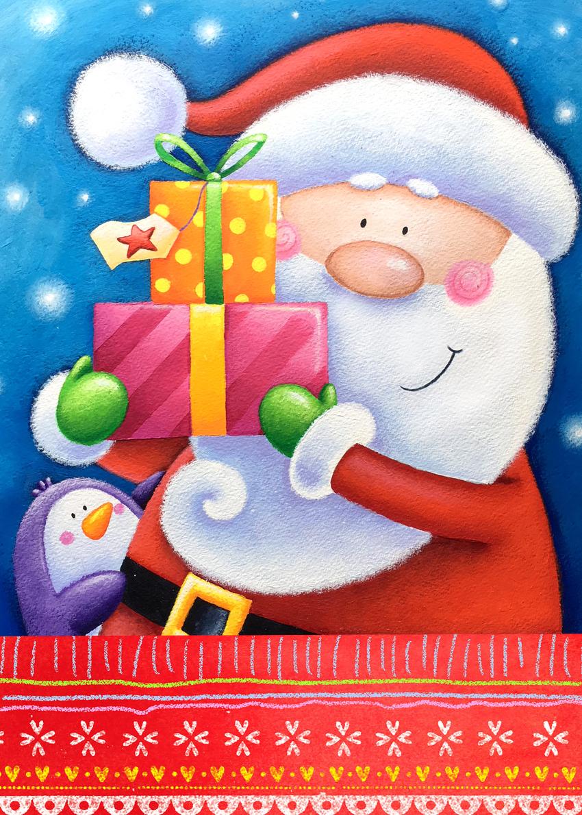 hwood santa card 2.jpg