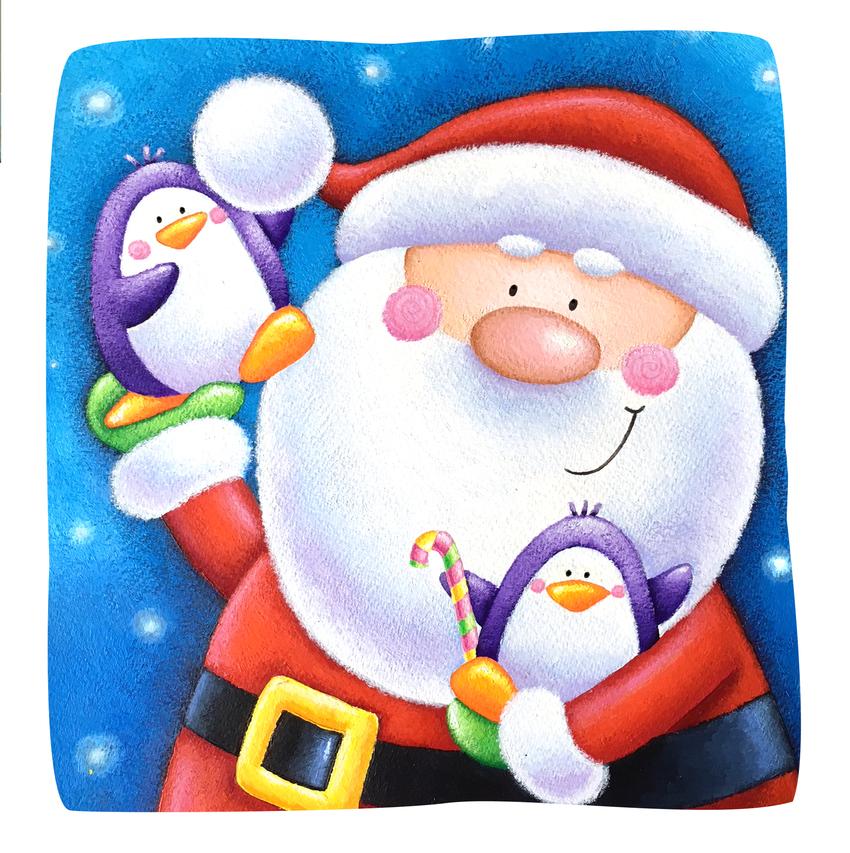 hwood santa card.jpg