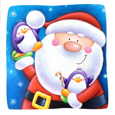 hwood-santa-card-jpg